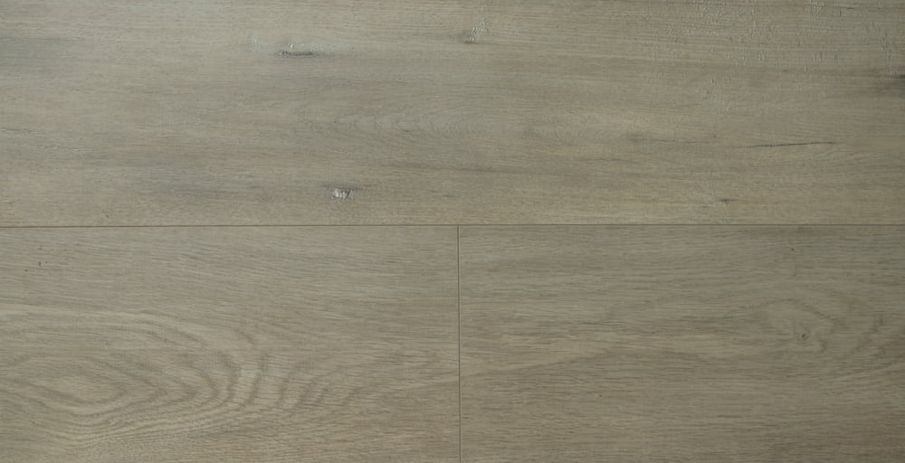 Laminate flooring AC4