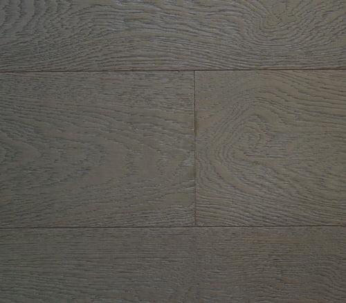 Tableau Oak