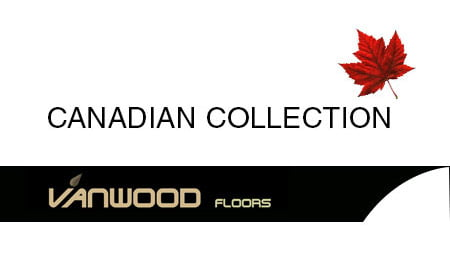 Canadian Collection
