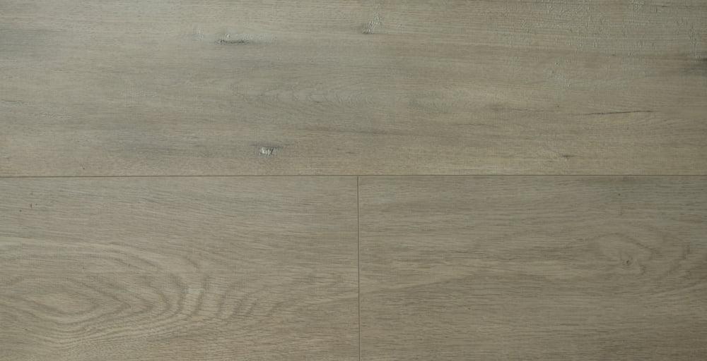 Laminate flooring AC4