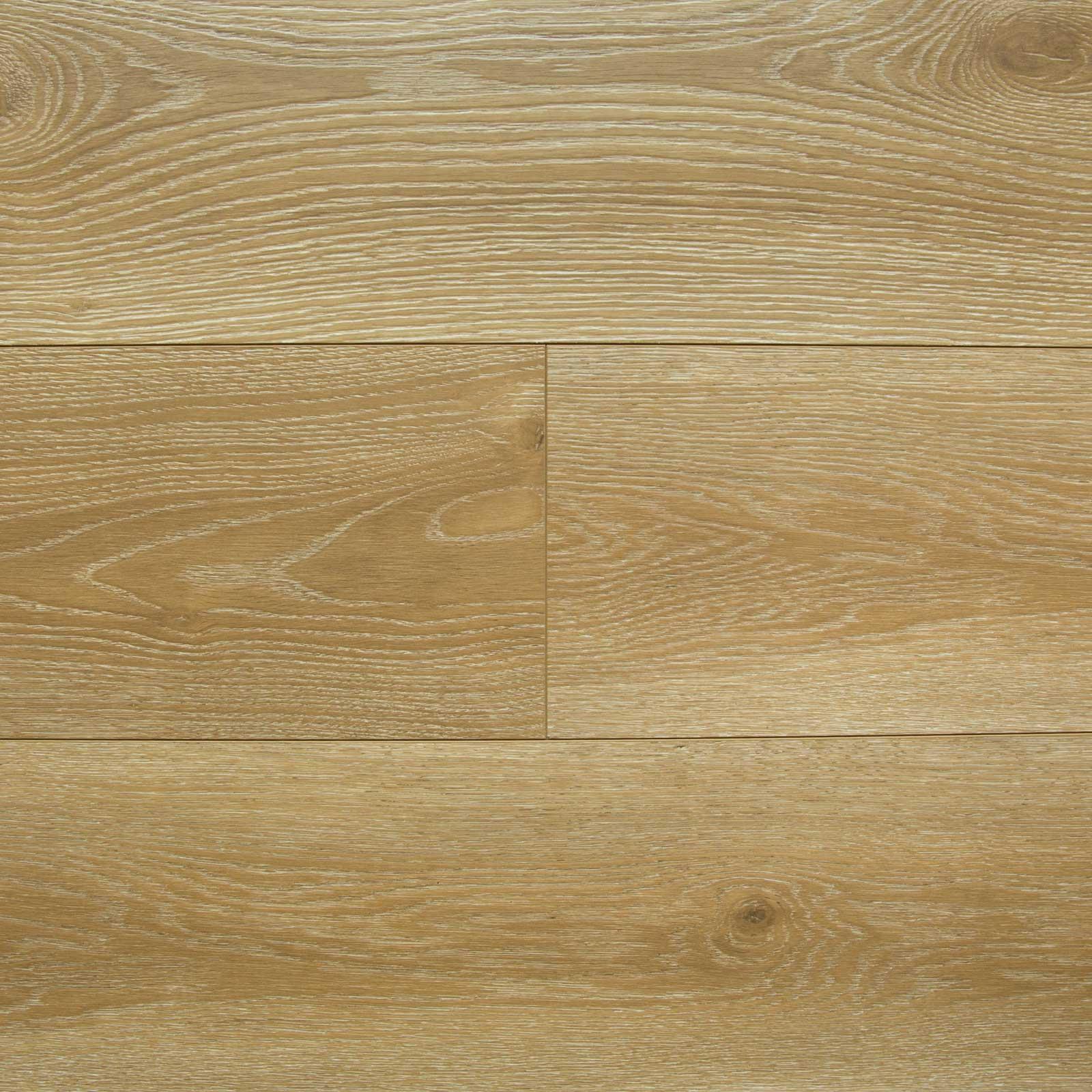 Atlantic-Oak